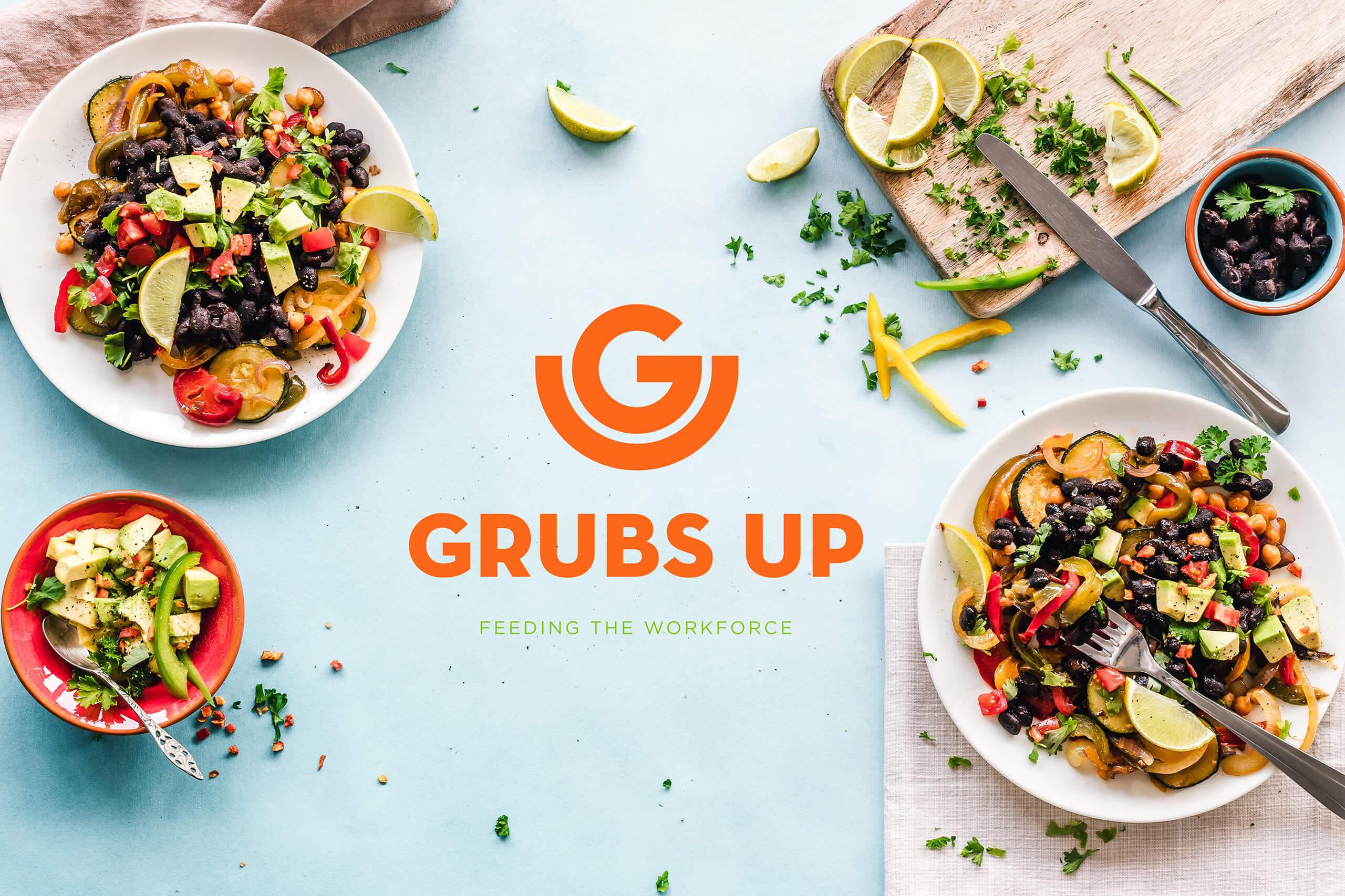 logo_food_bg